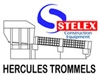 STELEX CONSTRUCTION EQUIPMENT LTD